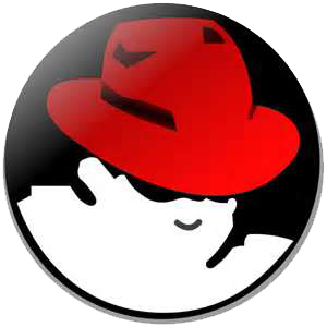 RedHat CentOS Fedora SUSE