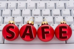 Get Smart about Fraud Prevention this Holiday Season